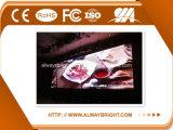Indicador de diodo emissor de luz P5 interno do anúncio comercial de cor cheia de Abt HD SMD