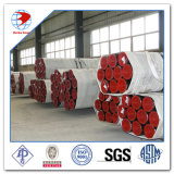 Grande Diameter api 5CT Oil Well Casing Pipe