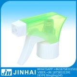 28/410 pulvérisateur en plastique fin de déclenchement pour l'épierreuse de cuisine
