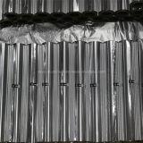 부엌 사용 가구 Aluminun 위생 포일