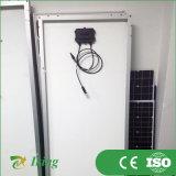 El panel solar 170W módulo solar SunPower con CE ISO
