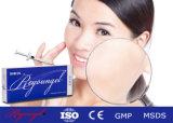 Enchimento cutâneo do tecido macio facial do ácido hialurónico de Reyoungel