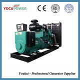 Ce, iso Approved 500kw/625kVA Cummins Diesel Generator Set