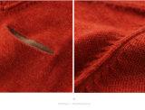 Vestiti lavorati a maglia ragazzi all'ingrosso dell'indumento dei capretti di Phoebee per la primavera/autunno