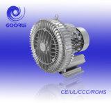 De beste Verkopende die Ventilator van de Lucht voor de Verpakking van en het Afdrukken van Apparatuur wordt gebruikt