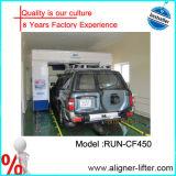 Машина высокой воды давления нагнетая для мытья автомобиля