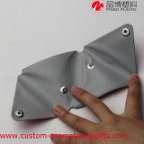 Mini borsa portatile esterna sveglia della moneta di figura del triangolo
