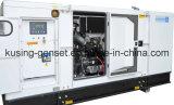 generador silencioso diesel 31.3kVA-187.5kVA con el motor de Lovol (PERKINS) (PK30300)