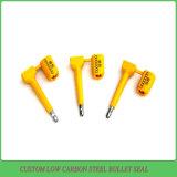 Selos do parafuso do selo mecânico de selos de recipiente (JYS032)