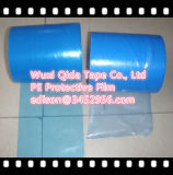 Floor와 Door를 위한 PE Surface Protective Film