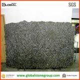 Granit luxueux de Meteorus pour de contre- dessus de meubles de vanité