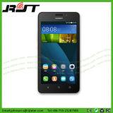 Beschermer van het Scherm van het Glas van de Toebehoren van de Telefoon van de goede Kwaliteit de Mobiele 9h Aangemaakte voor Huawei Y635