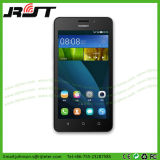 Huawei Y635를 위한 좋은 품질 이동 전화 부속품 9h 강화 유리 스크린 프로텍터