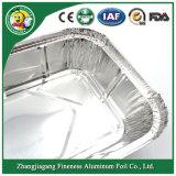 De Machine van de Folie van het aluminium voor Verpakking