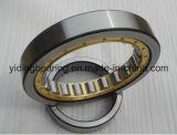 Niedriger Preis-zylinderförmige Rollenlager NF309