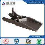 高品質によってカスタマイズされるアルミ鋳造の精密鋳造