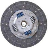 Disco de embrague original de la venta caliente para Isuzu 9-31240-078-0; 1-31240-112-0; 8-94159-975