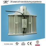 STRASSENLATERNEder Qualitäts-30W 3000lm Solardes aluminium-LED