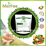 Mcrfee NPK 18-18-18 + Te fertilizante totalmente soluble