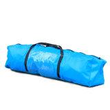 卸売3-4人のテント、安い回転のタイプ自動キャンプテント