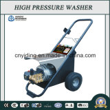 270bar 16L/Min industrie-Duty Electric Pressure Car Washer (hpw-DL2716RC)