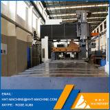 자동적인 공구 길이 측정 시스템 CNC 기계로 가공 센터 미사일구조물