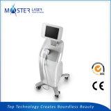 Pérdida de peso enfocada de intensidad alta del ultrasonido del equipo del salón de belleza que adelgaza Liposonix