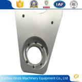 China ISO bestätigte Hersteller-Angebot Soem-ODM-maschinell bearbeitenteile
