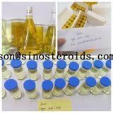 Le pétrole de finition Sustanon 250 de stéroïdes de pureté de 99% prêt à employer/a semi terminé des pétroles