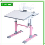 Istudy Ergonomic Design Children Table Children Desk