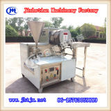 春巻の皮の処理機械/フランスのパンケーキ機械