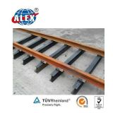 Sell Steel Sleeper com Rail Clips
