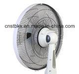 Ventilateur détachable de tour d'inverseur