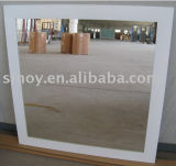 中国Sinoy Clear Aluminium Mirror GlassかCopper Free Mirror