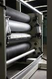 Máquina de papel de tejido facial para la línea de Prodcution (Hz-190) K