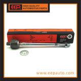 Extremidade da cremalheira para Nissan L400 56530-4A009