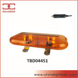 暗室灯の回転子小型Lightbar (TBD04451)