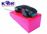 Telefono di manopola di velocità/telefono Autodial da tavolino Knzd-28 di Telephone/Hotline
