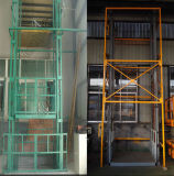 Bester verkaufender elektrischer Aufzug-Tisch-Führungsleiste-industrieller Aufzug-Tisch