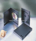 DVD Box con 14mm Thickness