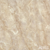 Фарфор Matt Marble Stone Floor Tile (400X400mm)