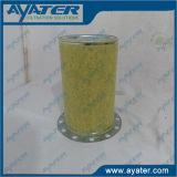미국 Hv Company 유리 섬유 Kaeser 가스 기름 분리기 (6.3535.0)