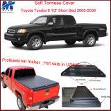 Coperchi di base del camion per base della tundra 6.5 di Toyota breve '