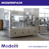 높은 Quality Pure 또는 Machine/Machinery3 에서 1 Mineral Water Washing Filling Capping