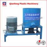 El secado de plástico mezclador para PP / PE granular o fragmento de manufactura