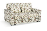 Muebles funcionales plegables nuevo item de la sala de estar 2016