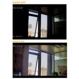 يصمّم [دودر] [1080ب] شبكة [إيب] آلة تصوير بيع بالجملة ([مفت-م16])