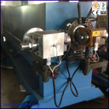 Draht Extruder Machine mit Best Quality