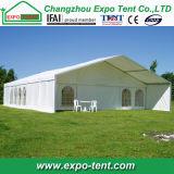 De witte Prijzen van de Tent van de Markttent voor Verkoop