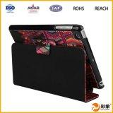 La Chine Express Wholesale Tablet Covers pour l'iPad Air Cas